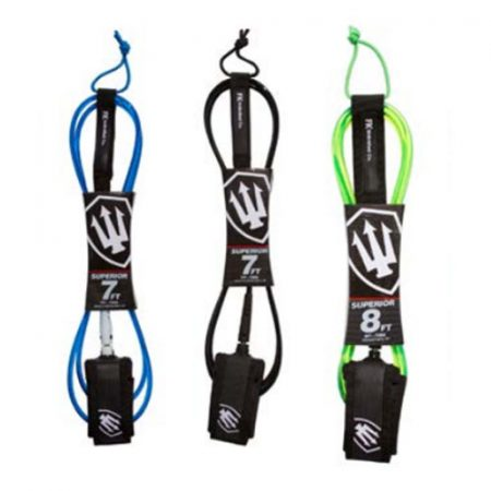 Leash de surf Far King Premiun 7.0
