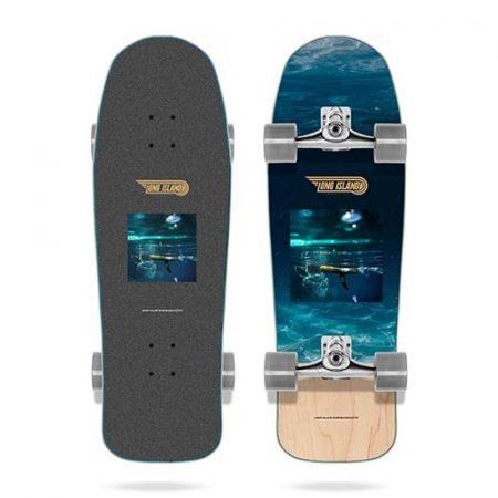 Surfskate Long Island Trace 31.2