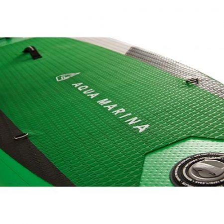 Paddle surf Aqua Marina Breeze 9´10″