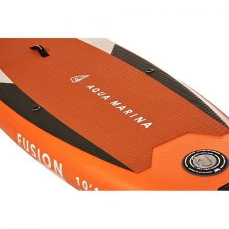 Paddle surf Aqua Marina Fusion 10´10″