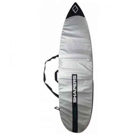 Funda Surf Shapers Shortboard
