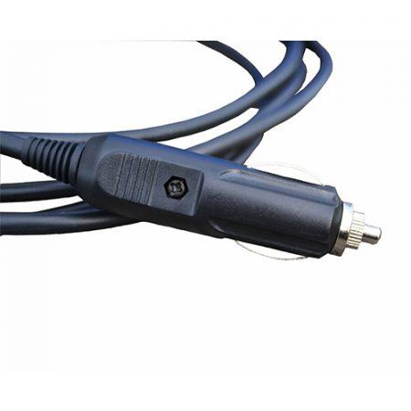 Ducha camper portatil Casmor Premium Edition 20L