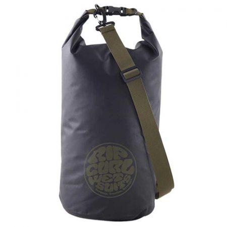 Bolsa estanca Rip curl Barrel Bag 20