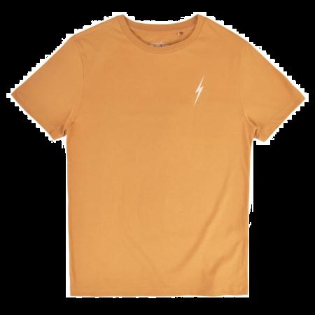 Camiseta Lightning Bolt Essential Impala