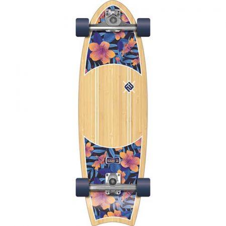 Surfskate FW Kauai 31