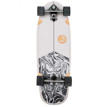 Surfskate Slide Gussie Stingrey