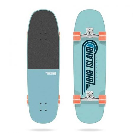 Surfskate Long Island Classic 34″