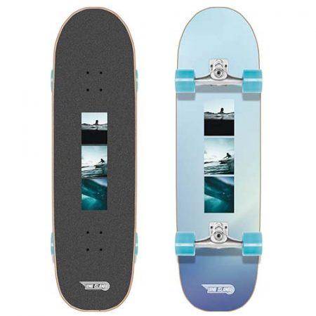 Surfskate Long Island Nosara 35.5″