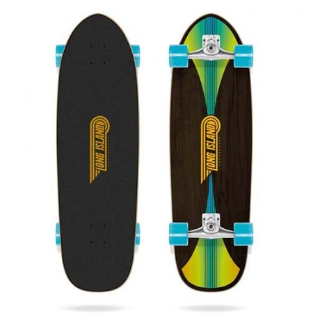 Surfskate Long Island Queens 34″