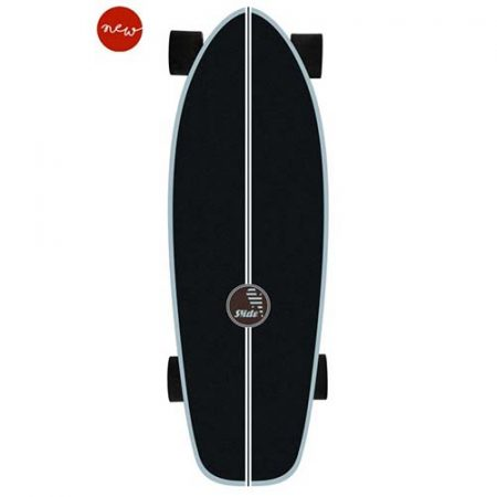 Surfskate Slide CMC Performer 31