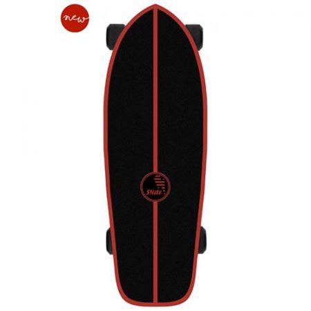 Surfskate Slide Joy SK Heritage