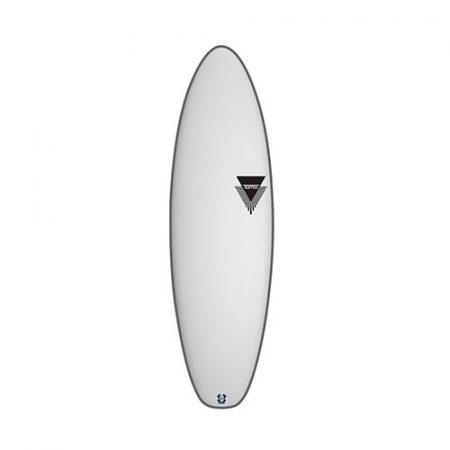 Tabla de surf Firewire SW Hydroshort Helium