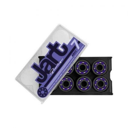 Rodamientos Jart ABEC 7
