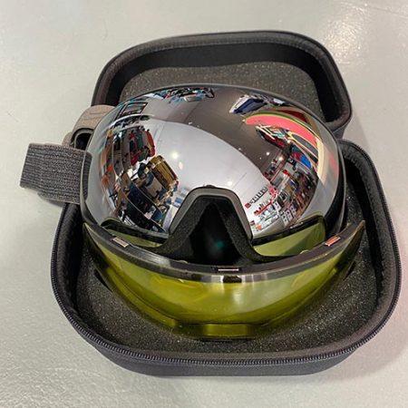 Gafas de snowboard Prosurf Iman